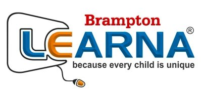 Brampton Learna Tutoring at Gore and Ebenezer